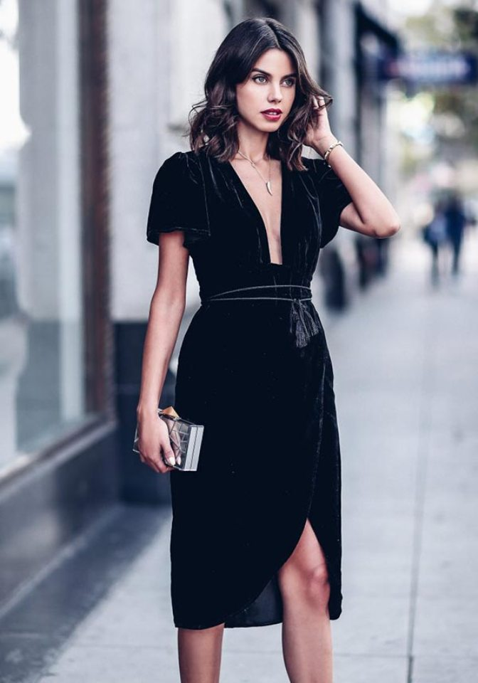accessorize-a-black-formal-dress1