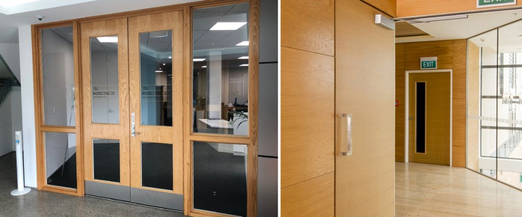interior-fireproof-doors-safety-and-resistance-to-fire
